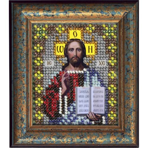 Иконы вышитые бисером, именные иконы продаю и вышиваю на заказ от 1200 рублей.  Подберу именную икону для нужного...