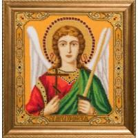 """Набор для вышивания бисером """"Ангел Хранитель"""""""