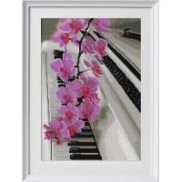 НИК 1368 Цветочный блюз