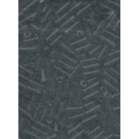 Стеклярус 00042-SK