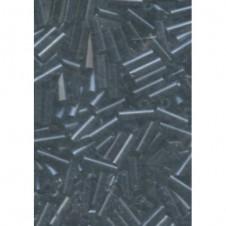 Стеклярус 00043-SK
