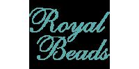 Royal Beads - интернет магазин товаров для рукоделия
